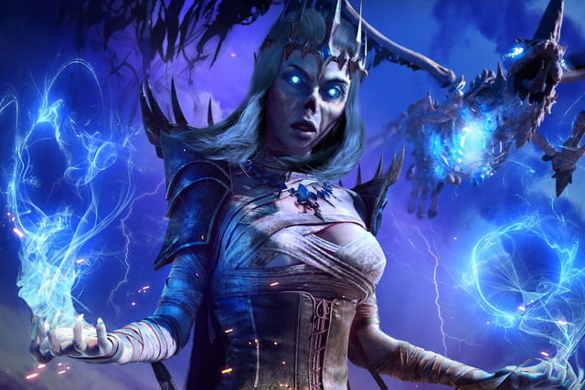 best free mmorpgs neverwinter header