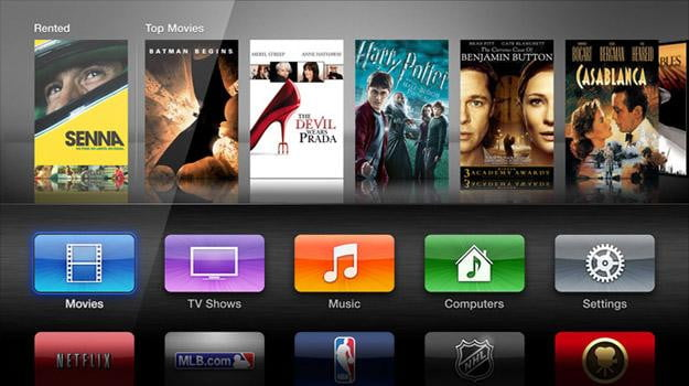 New-Apple-TV-UI-Screen