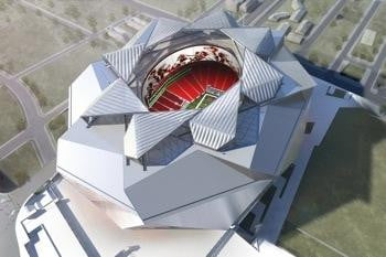 new-atlanta-stadium-featured