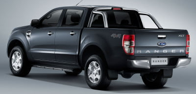 New-Ford-Ranger-3_Rear-3qtr