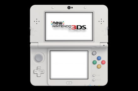 new-nintendo-3ds-original-design-black