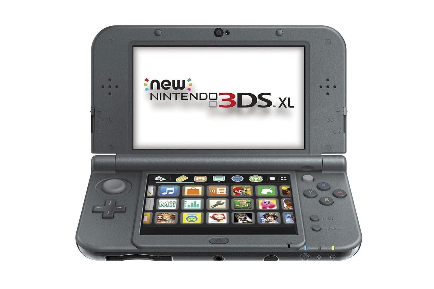 New-Nintendo-3DS-XL-press-image