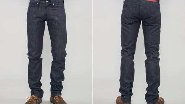 New-scratch-n-sniff-jeans-make-it-fashionable-to-smell