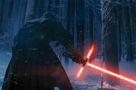 new-star-wars-lightsaber