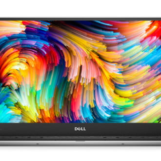 dell xps  review new laptop kaby lake press