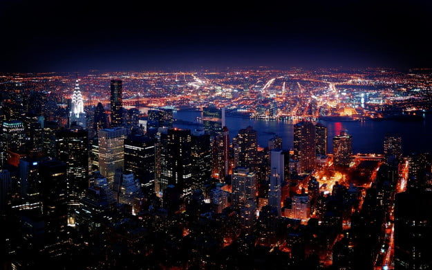 new-york-arial-large