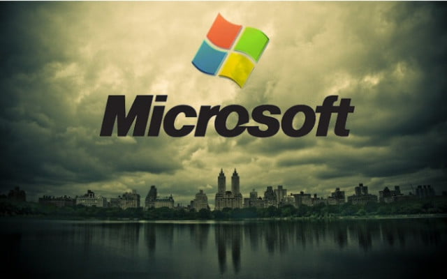 new york city microsoft cloud agreement
