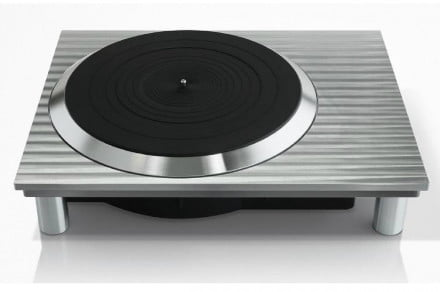 new_technics_turntable