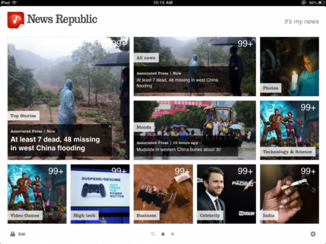 News-Republic-iOS
