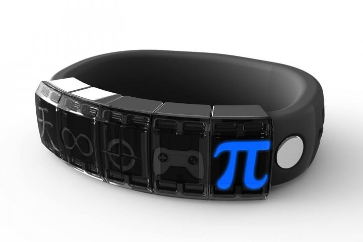 wrapped wearables companies push past glass jewelry tattoos nex band