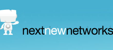 next-new-networks
