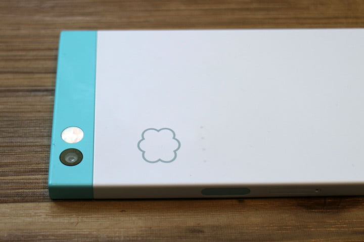 nextbit robin review