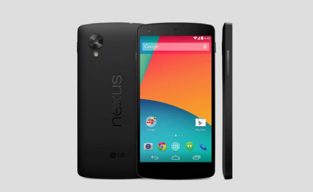 nexus  leaks time hints cloud backup android kitkat in google play store