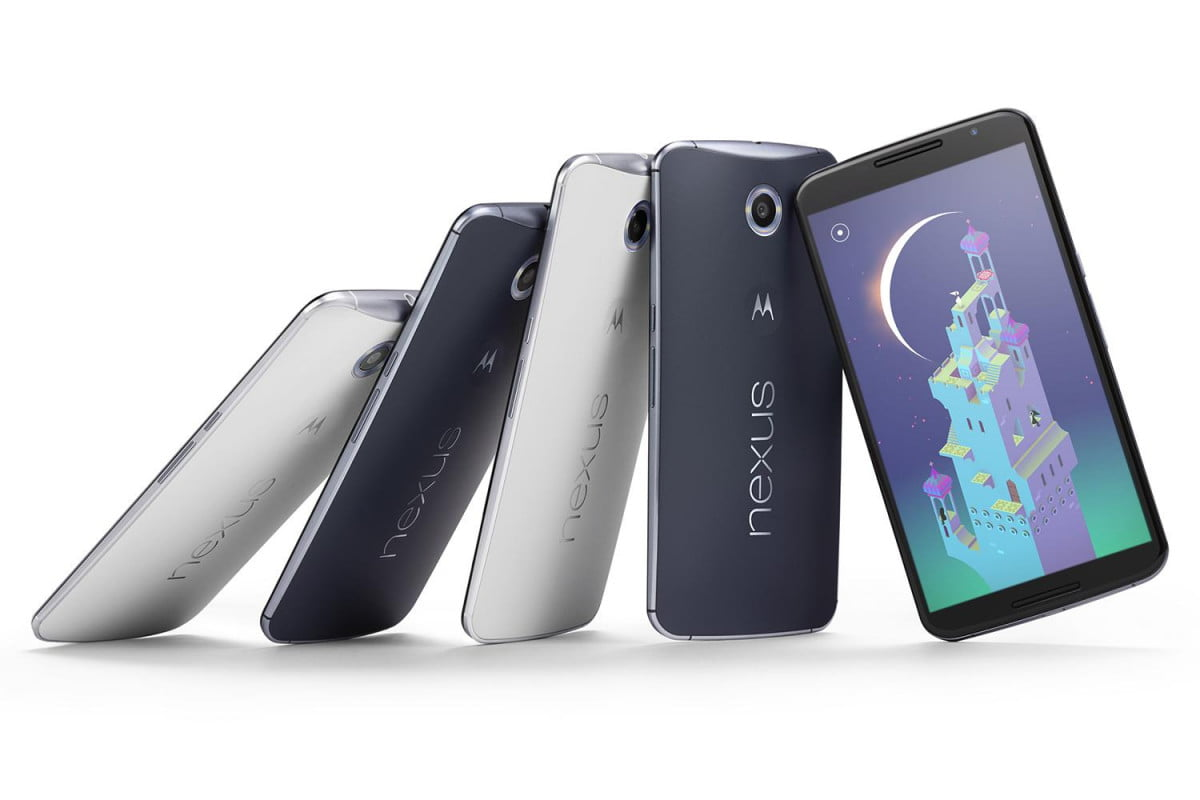 now new nexus isnt bargain really worth buying