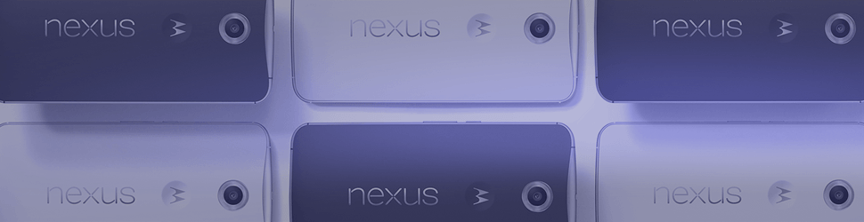 Nexus-6-worth-buying-mem-1