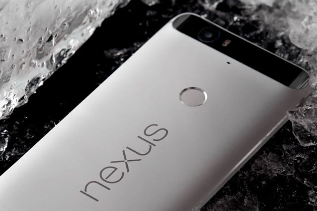 nexus  p problems google phone android marshmellow
