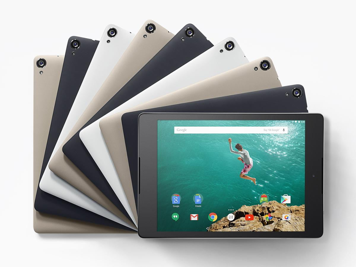 android edging ios global tablet market nexus