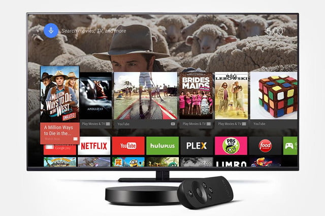google gets fcc approval nexus player preorders likely reopen
