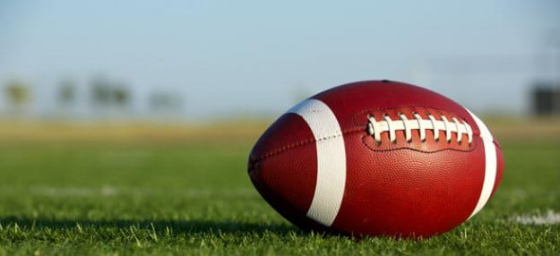 nfl football apps iphone ipod touch ipad android windows phone