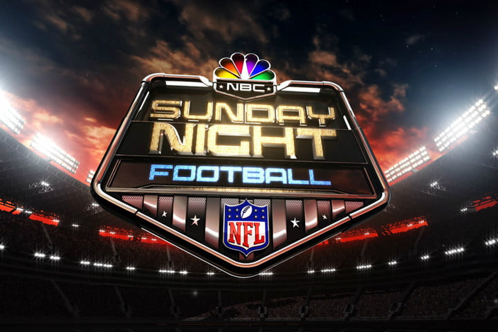 Watch nfl thursday night football online free
