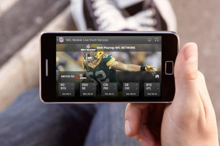 NFL-unveils-new-mobile-apps