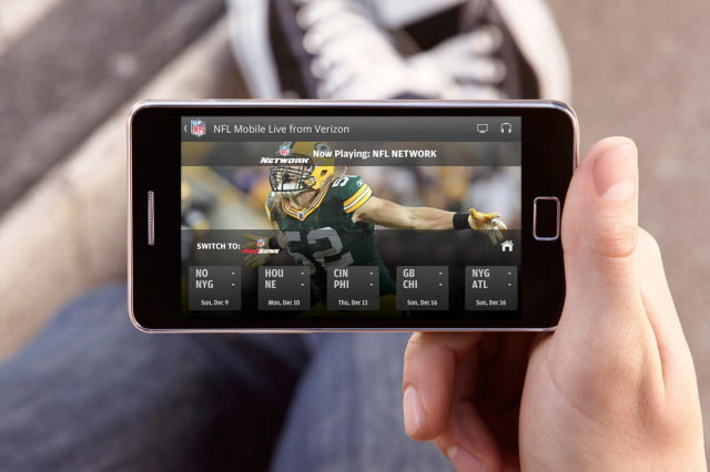 nfl mobile sportscenter apps get updated features unveils new