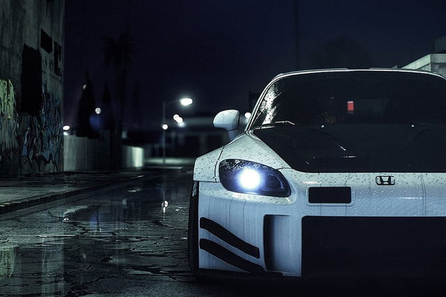 need for speed sequel delayed to  nfs header