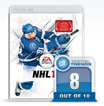 nhl-12-cover