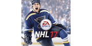 nba  k wii u review nhl product