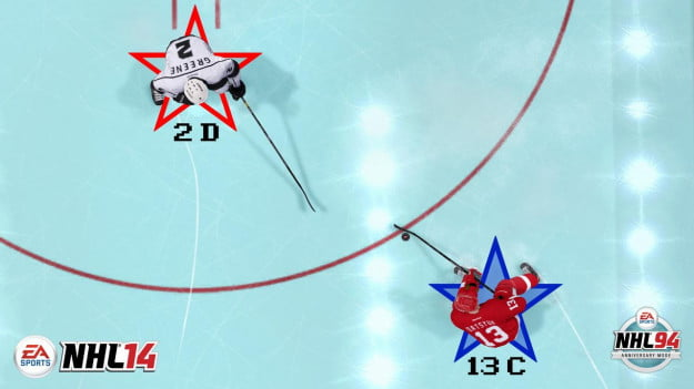 NHL14-NHL94-Anniversary-Mode-Star-Player-Indicators