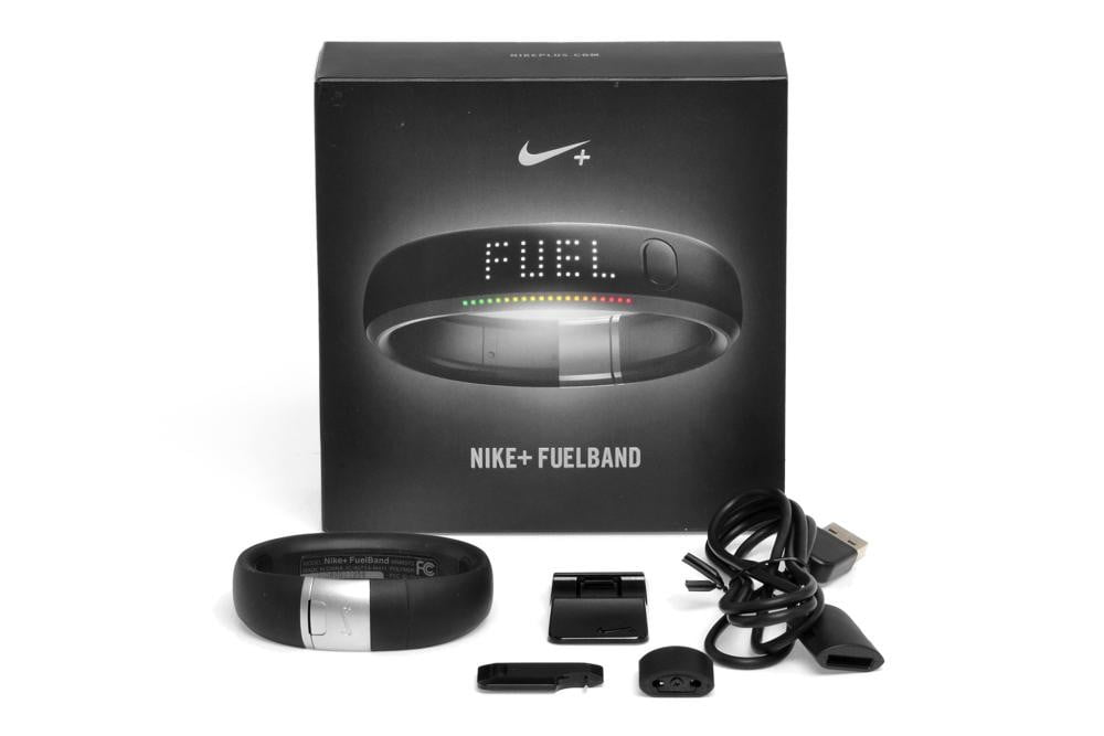 nike+-fuelband-review-accessories