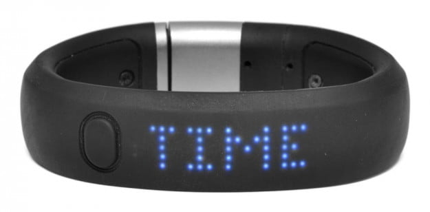 nike+-fuelband-review-time