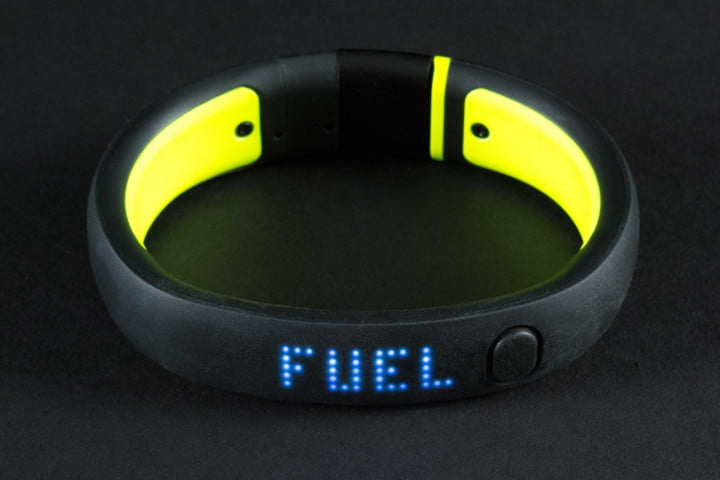 nike fuelband se review fueldisp
