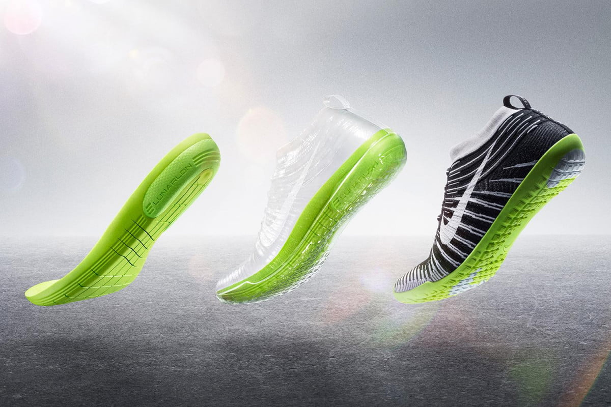we dont care why nike made these shoes just want them free hyperfeel mens  dt