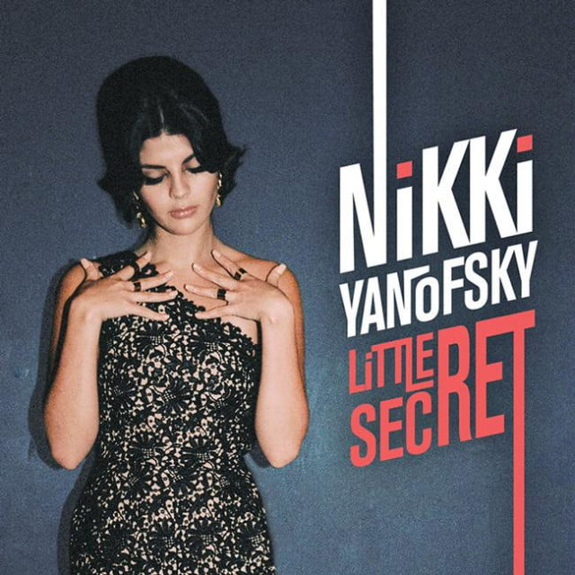Nikki-Yanofsky-little-secret