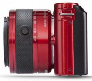 Nikon-1-J1-Red-Side-Left-RP
