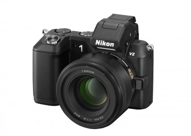 nikon-announces-32mm-f1.2-1
