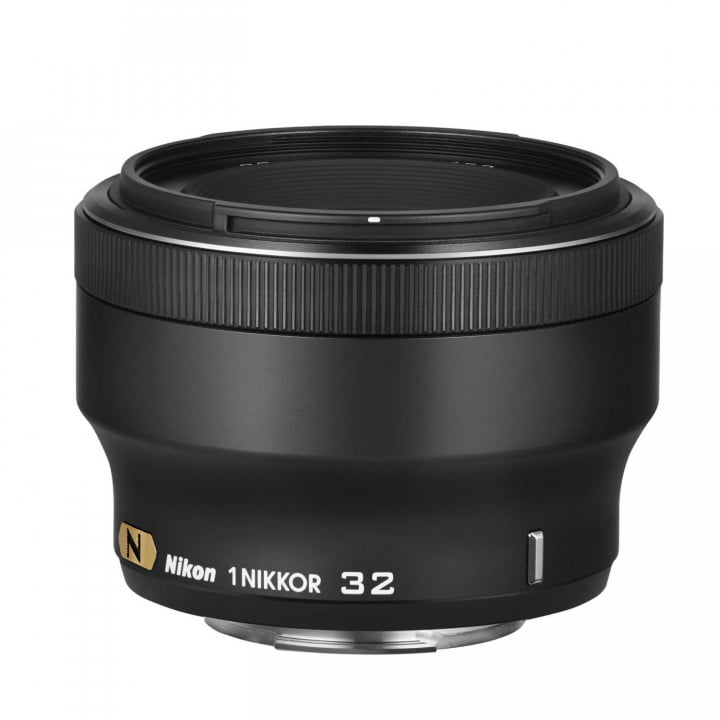 nikon-announces-32mm-f1.2-2