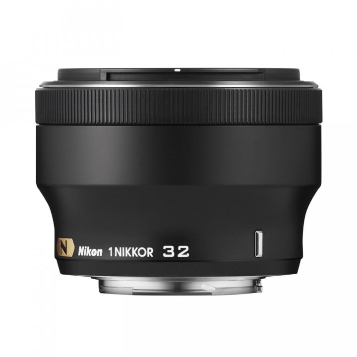 nikon-announces-32mm-f1.2-3