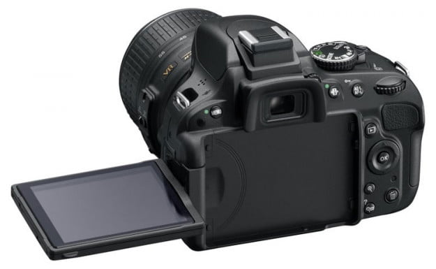 nikon-d5100-back-display-vari