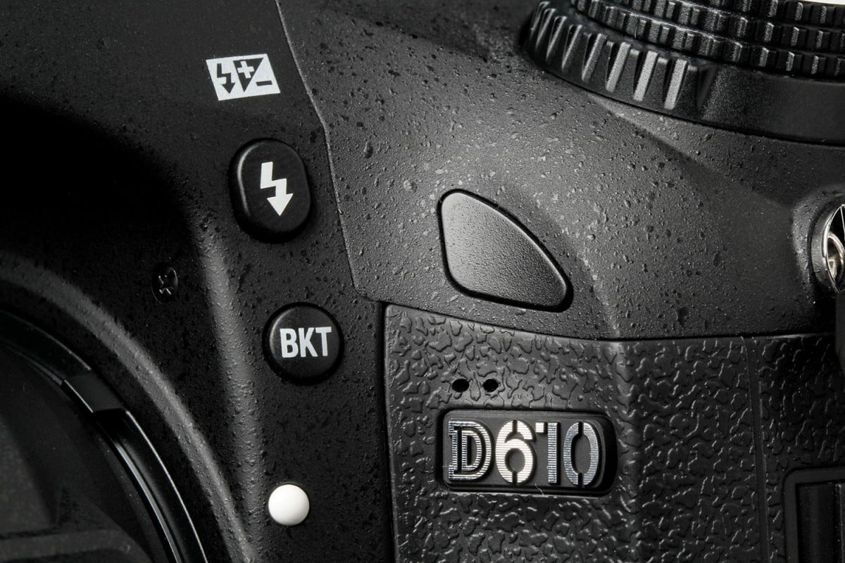 nikon warns of more fake dslr cameras doing the rounds d  buttons
