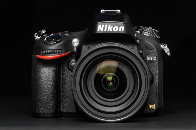 nikon sees slower growth camera sales u s market challenge mirrorless d  front