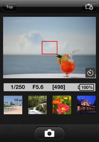 tested apps that turn your smartphone into a photo assistant nikon wireless mobile utility app ss