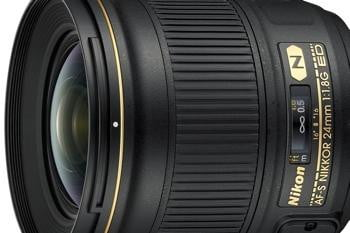 Nikon_AFS_24_1.8G_featured