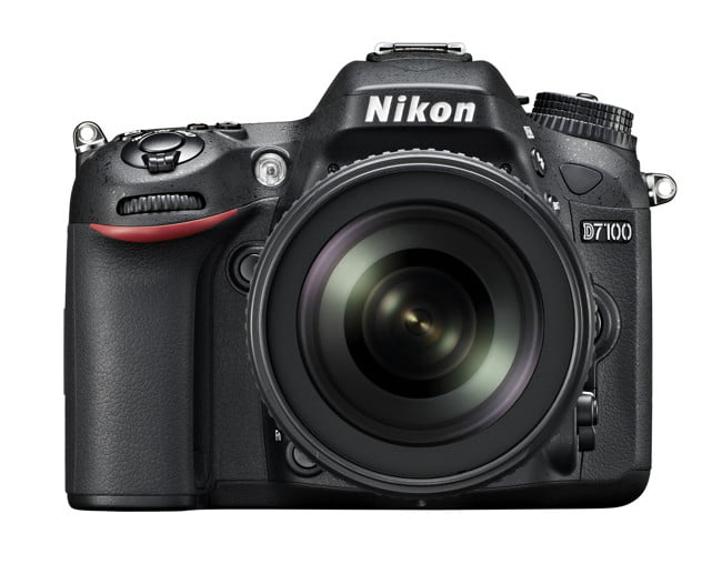 nikon d  canon make top lenstags stolen camera list front