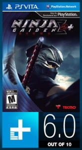 ninja-gaiden2-game-score-graphic