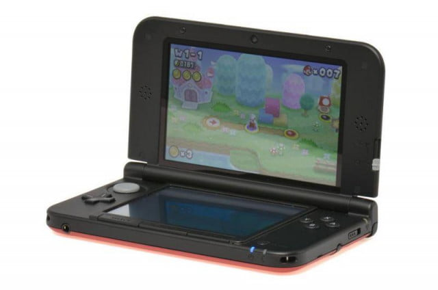 nintendo  ds million in japan