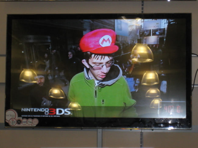 nintendo-3ds-launch-event-mario-dude
