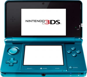 nintendo-3ds-open-cyan