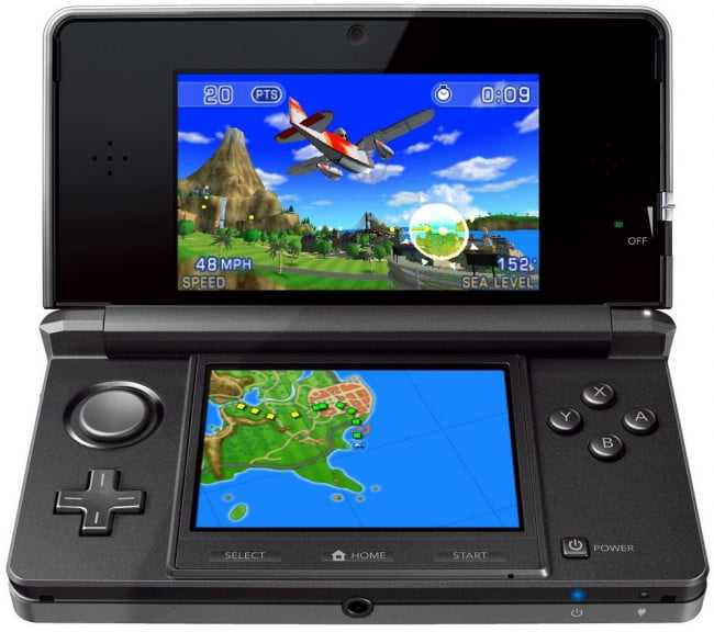 nintendo-3ds-pilotwings-resort